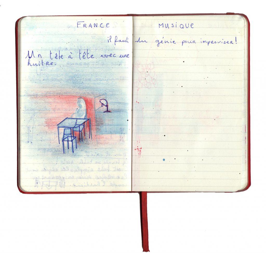 croquis-carnet-de-croquis-petit-format-a5