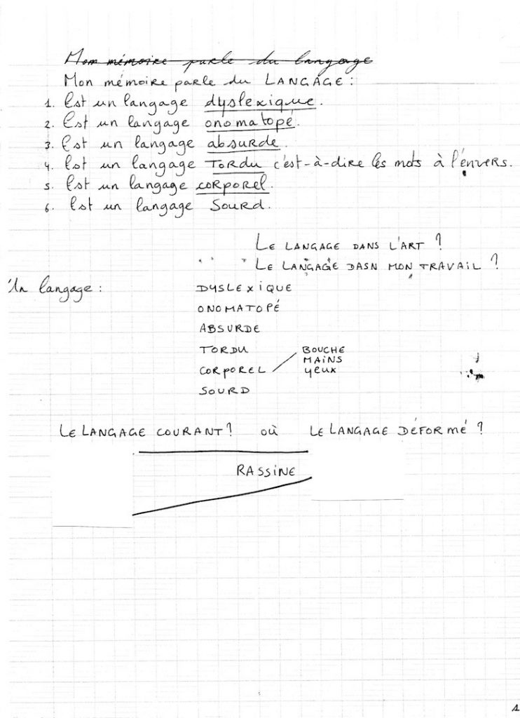 methode-decriture-texte-memoire-page-A4