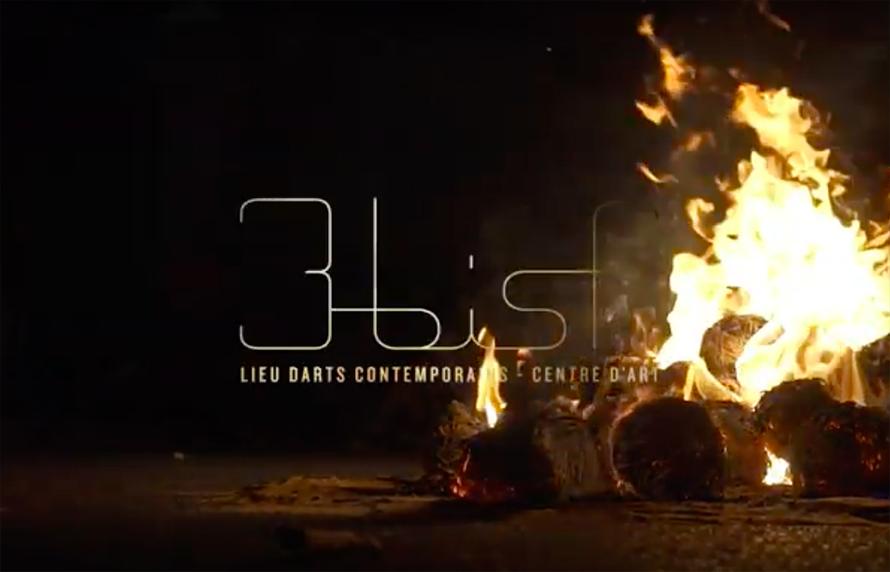 14 juillet | 3BISF